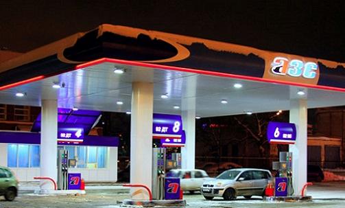 Почти 800 литров бензина может купить ярославец на среднюю зарплату