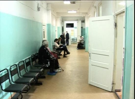 Поликлиника №1 ЦБ в Ярославле переезжает на проспект Октября