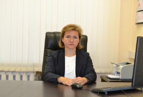 В Ярославле задержали чиновников департамента госжилнадзора
