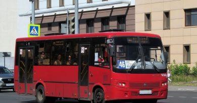Частные компании-перевозчики отказались выходить на маршруты Ярославля