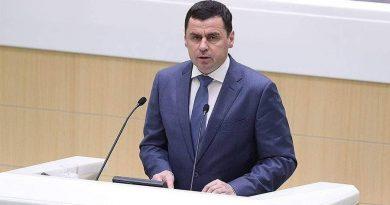 Миронов поручил разобраться с жалобами ярославцев по транспортной реформе