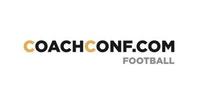 Эксперты из крупнейших клубов и футбольных ассоциаций мира поделились опытом с российскими тренерами